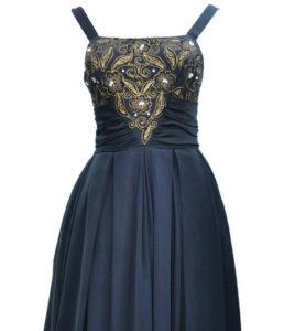 1940s-vintage-black-embroidered-gala-dress-front21